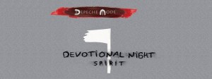 Devotional Night Spirit @ Bar billar La Nacional | Bogotá | Bogotá | Colombia