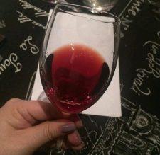 Taller de Vinos para aficionados @ El vino y yo-Café Usaquén | Bogotá | Bogotá | Colombia