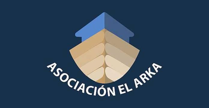 Asociación El Arka