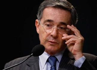 Uribe Samper