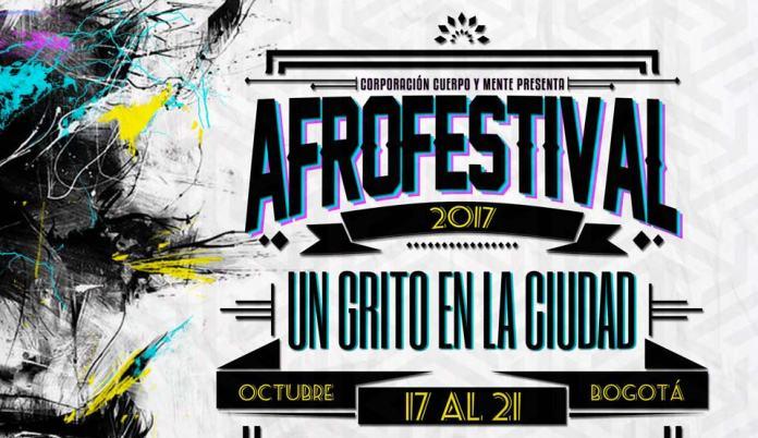 AfroFestival