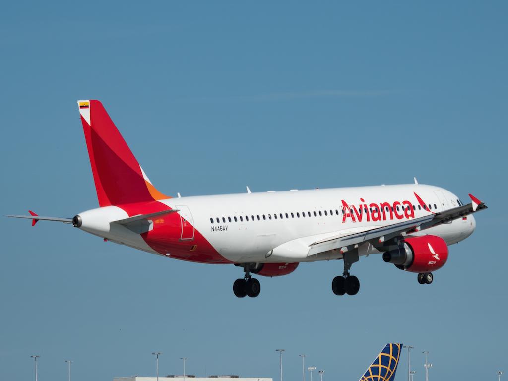 Avianca pilot strike: Turbulent times continue