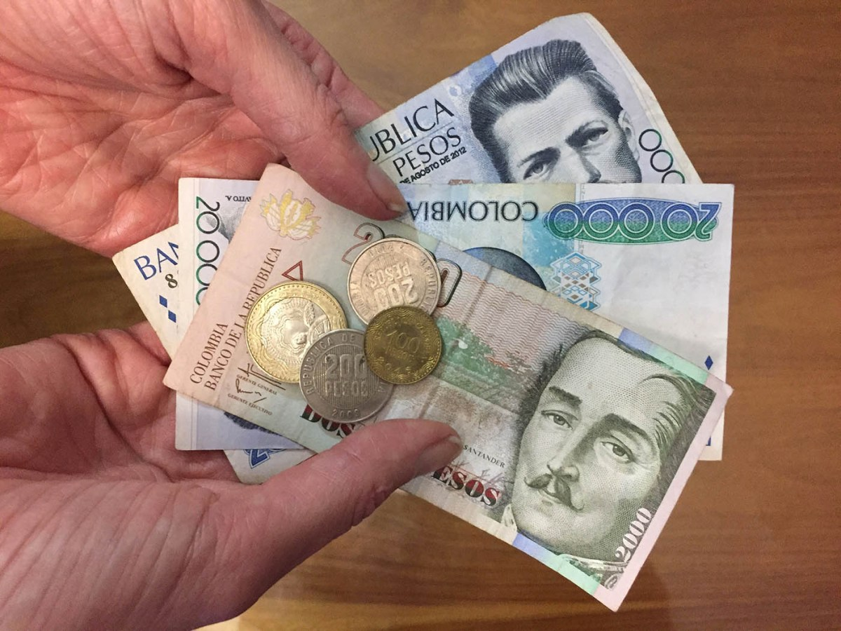 Minimum wage sees 5.9% increase