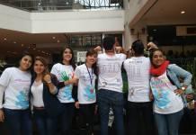 Autism -The Bogota Post