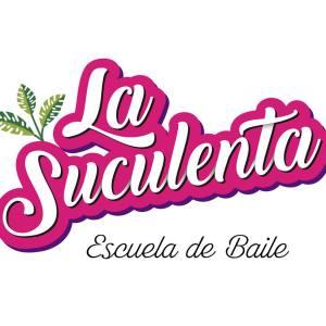 Rumba Suculenta Dance Classes @ La Suculenta Escuela de Baile | Bogotá | Bogotá | Colombia