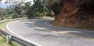 motorbike journeys