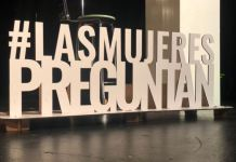 Abortion Colombia Women