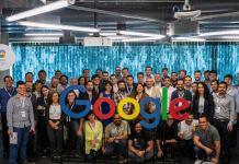 Google Research Awards Latin America