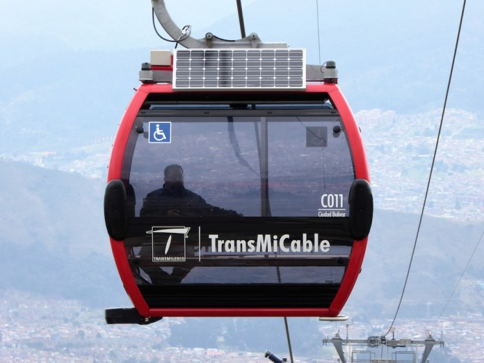 TransMiCable