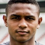 Colombian players to watch