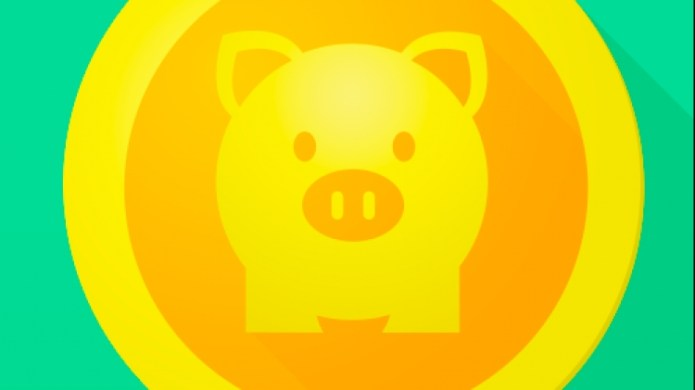 The pig.gi app has been downloaded 1 million times in Mexico and Colombia. The Great Hack