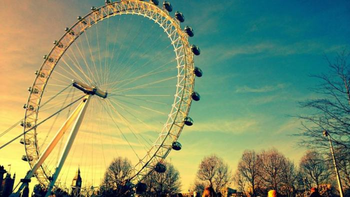 Tips to explore London on a Budget