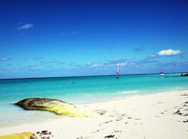 Best Romantic Hotels in Cancun