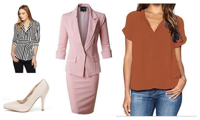 8c19f93e8 What To Wear in Dubai  The Only Dubai Packing List You ll Need