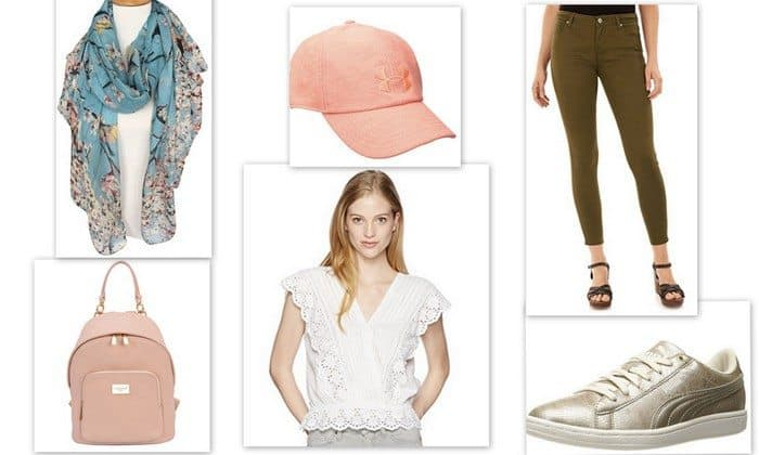 173bbd55350 What To Wear in Dubai: The Ultimate Dubai Packing List tells you how to pack