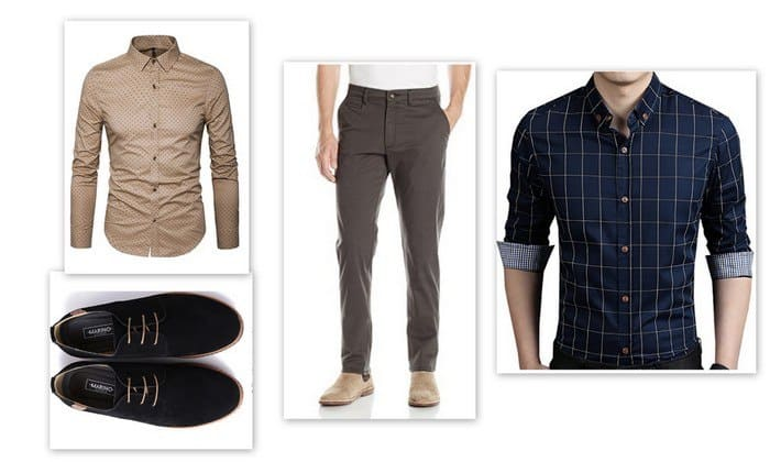 What To Wear In Dubai The Only Dubai Packing List You Ll Need