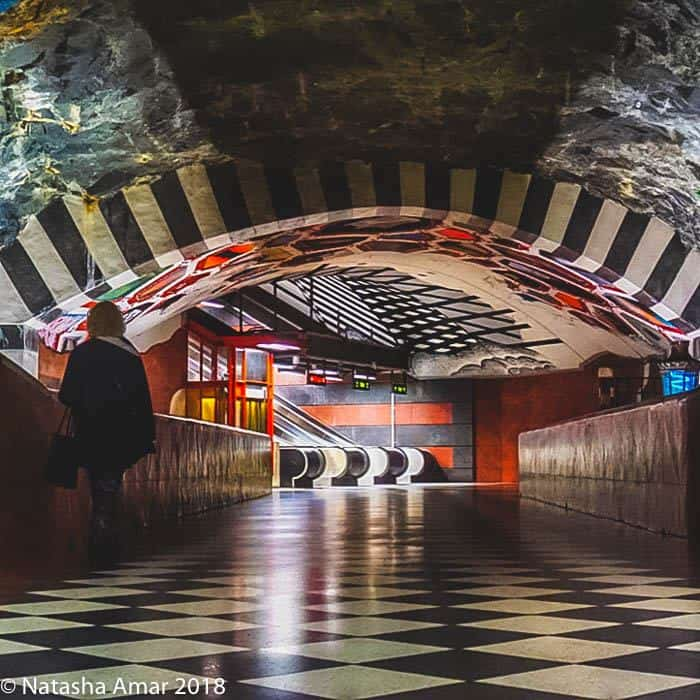 Visit Stockholm: Reasons Why You'll Love Stockholm plus Things To Do and Attractions in Stockholm