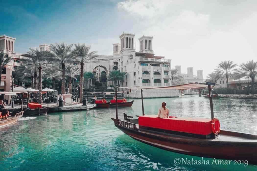 Best Places to Visit in Dubai for free: Cheap & Free Things to Do in