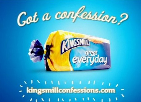 kingsmill confessions