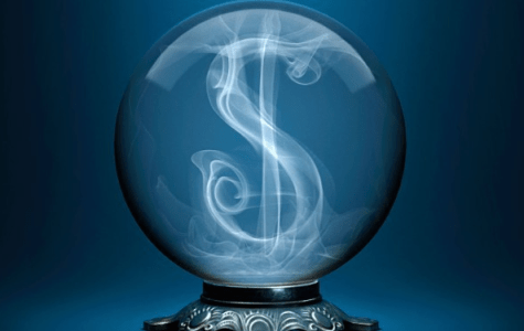 Churn: The Crystal Ball Metric