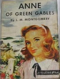 1950s cover