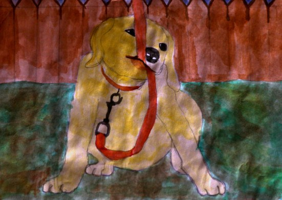 Illustration by Vaishnavi Suresh