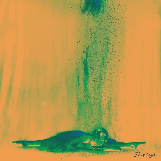 The dance of the blind- by Shreya Malpani.jpg