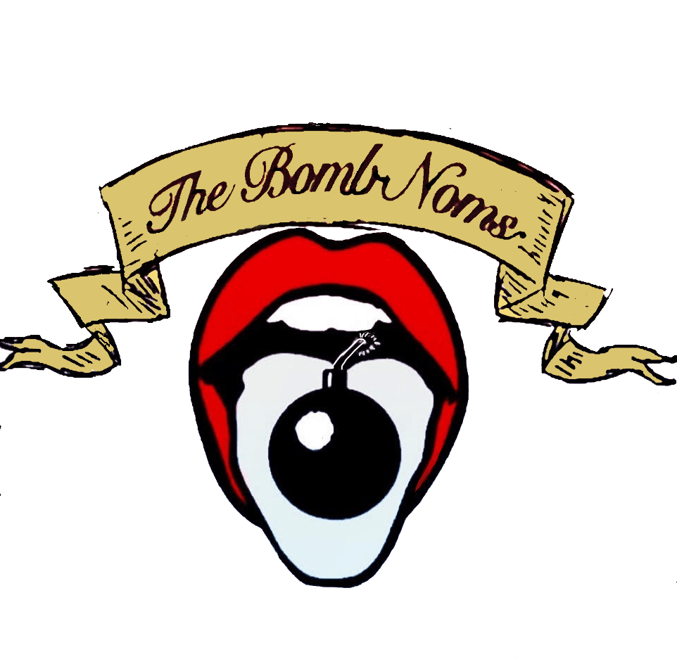 The Bomb Noms