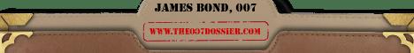 007-Dossier-Banner-468x60-alt