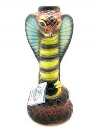Ceramic Cobra 235mm