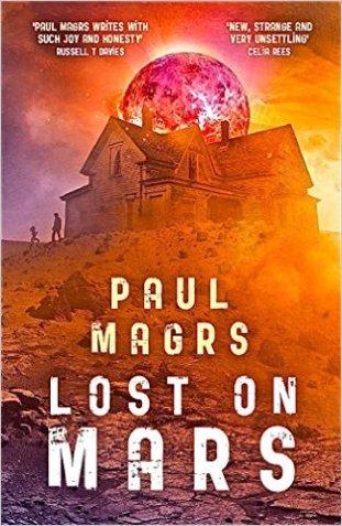 lost-on-mars