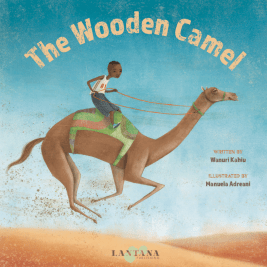 The-Wooden-Camel-cover-copy-12.49.13-PM-e1487202774602