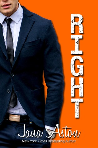 Giveaway: Signed Paperback of Right by Jana Aston and $10 Amazon GC. @JanaAston @shhmomsreading