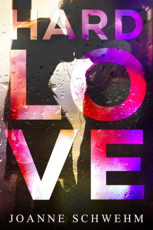 Review: Hard Love by Joanne Schwehm @EJBookPromos