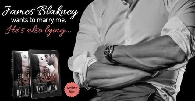 Release Day Blitz: Filthy Lies by Raine Miller @Raine_Miller