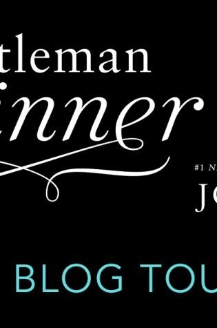 Blog Tour: Gentleman Sinner by Jodi Ellen Malpas @JodiEllenMalpas  @jennw23
