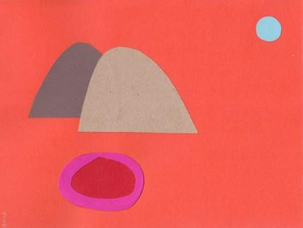 color-balance5