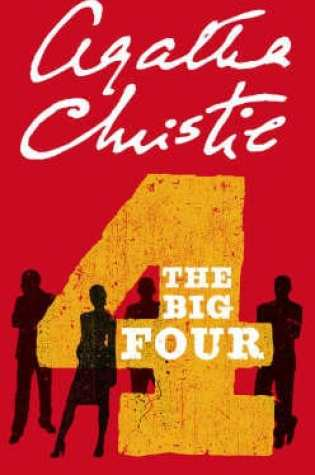 The Big Four book review