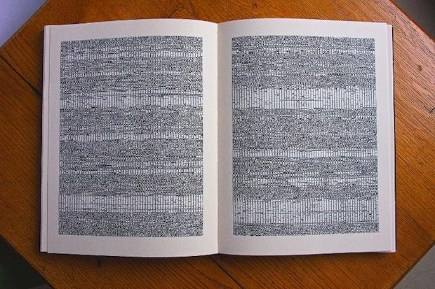 The SKOR Codex