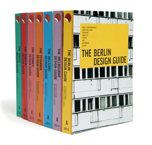 Design Guide collection