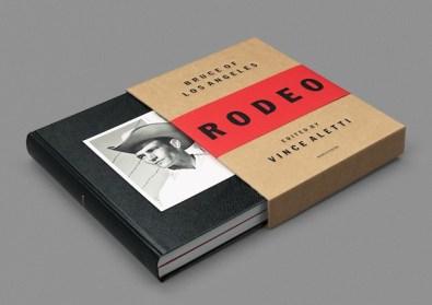 creative book slip case design inspiration