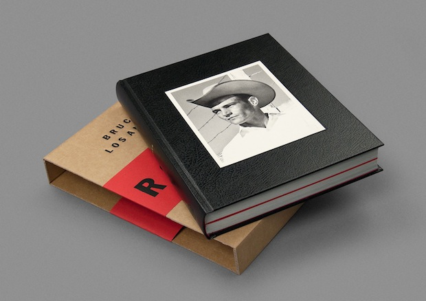 creative book slip case design inspiration