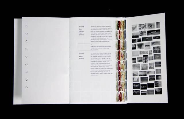 Visually Similar Images publication