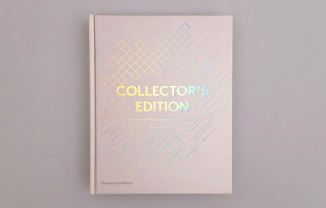 Collector's Edition by Stuart Tolley
