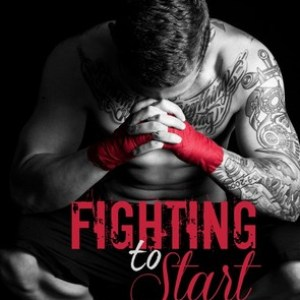 Review: Fighting to Start