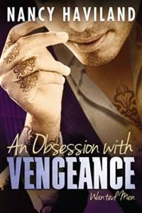 Review: An Obsession with Vengeance