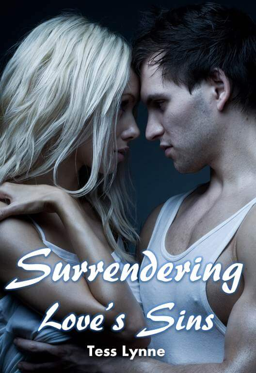 Surrendering Love's Sins