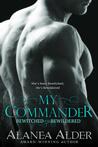 My Commander