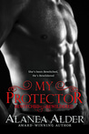 My Protector (Bewitched and Bewildered, #2)