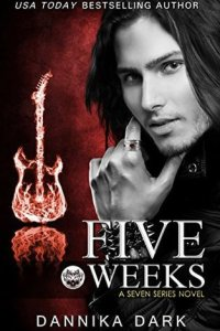 Review: Five Weeks